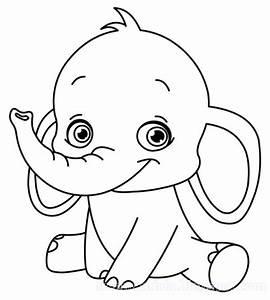 Disney Malvorlage 674 Malvorlage Alle Ausmalbilder