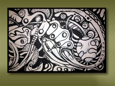 Abstract Black Marker by 138 Best Images About Sharpie Marker Decorating On