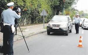 Astuce Anti Radar : l 39 astuce qui emp chera la police de vous donner une amende pour exc s de vitesse actu ~ Medecine-chirurgie-esthetiques.com Avis de Voitures