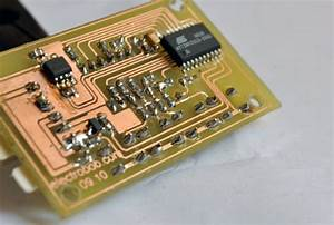 Practical Pcb Layout Tips Every Designer Needs To Know