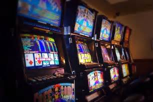 Pokies Hitting Poor Suburbs Much Harder And Entrenching