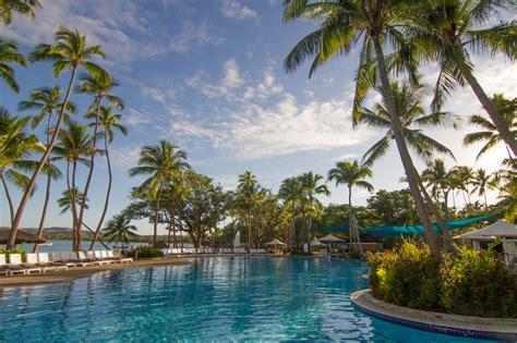 Greats Resorts  Fiji Underwater Resort Rates. Columba Hotel. Pension Casa Iurca. DPNY Beach Hotel. Wakatipu Lodge Hotel. Chams El Hana Hotel. Mercure Cheltenham Queen's Hotel. Hotel Zenit Borrell. Kwambali Riverside Lodge