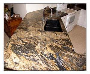 Granite Vanity Tops Phoenix Kitchen Az Off White Kitchen