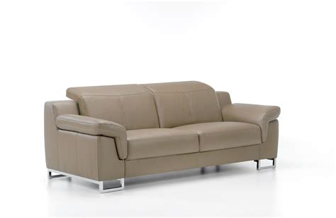 sofas tables and more apollon modern sofa set rom furniture