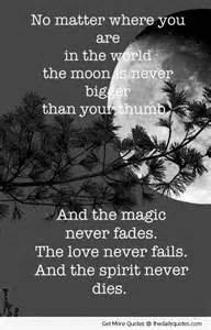 Beautiful Quotes and Sayings