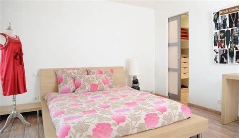 les chambres d une maison premi 200 re les chambres 28 images villa les