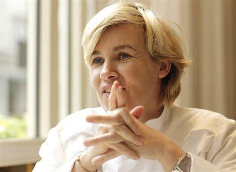 chef de cuisine femme hélène darroze la jurée de quot top chef quot sacrée meilleure
