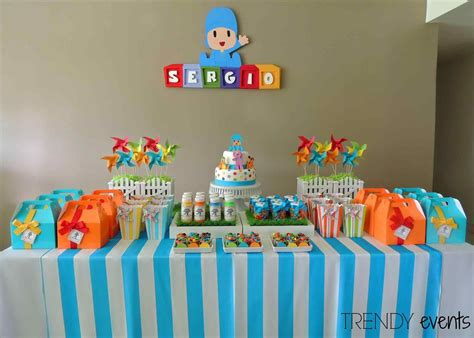 1st birthday party ideas for boys you will to u theme baby birthday party ideas boy unique beluga