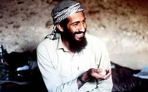 Osama bin Laden killed in Pakistan - Telegraph