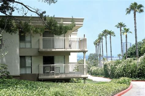 Toluca Hills Apartments Apartment Seminyak Bali Forest At Columbia Apartments Pretty Woman Security Products Diy Wall Decor Studio Floor Plans Downtown Troy Ny Garage Into
