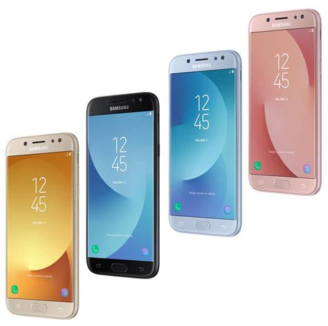 samsung galaxy j5 pro 2017 specifications mobiledevices pk