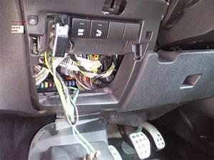 C4atreros Es  U2022 Tutorial  Cambiar Contactor Y Cableria