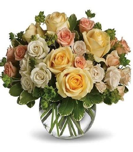 flowerwyz wedding anniversary gifts anniversary flowers