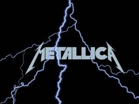 magnetic pages photo album top metallica