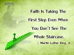 Martin Luther King Jr. Top Best Quotes (With Pictures ...