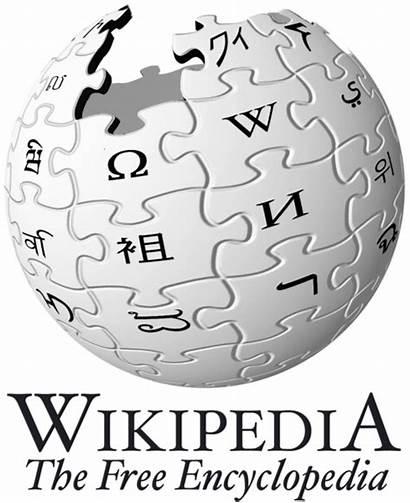 Wikipedia Wiki Logos Wikimedia