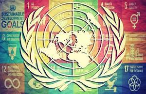 Forget Agenda 21: UN's 2030 Agenda Will 'Transform The ...