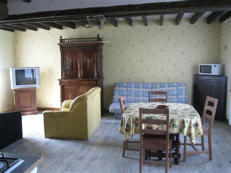 chambres d hotes 22 chambre d 39 hotes de la ferme d 39 issonges b b marigny en