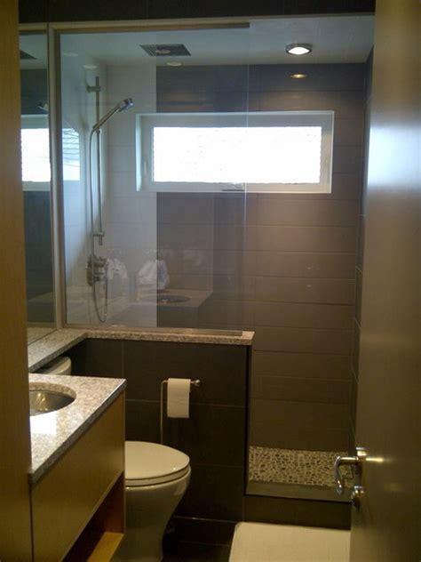 bathroom ideas in small spaces small spaces bathroom contemporary bathroom