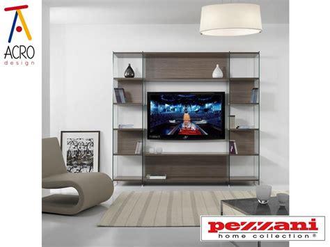 mobili soggiorno moderni economici arredo soggiorno pareti attrezzate pareti divisorie