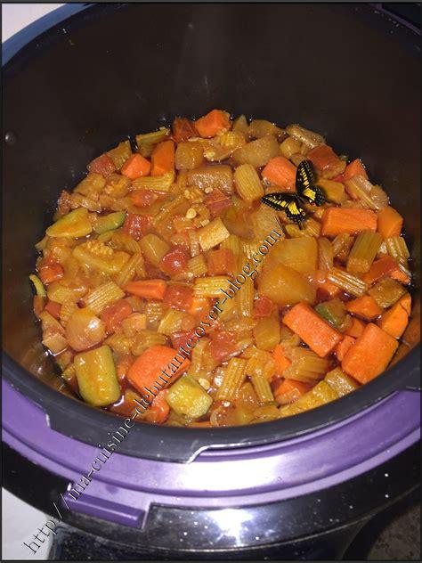 piment cuisine couscous poulet merguez boulettes ma cuisine débutante