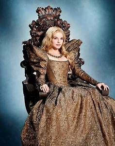 Costume La Belle Et La Bête : costume designer la belle et la bete google zoeken all things medieval fantasy costumes ~ Mglfilm.com Idées de Décoration