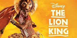 Poll: Favorite Disney Broadway musical? - Classic ATRL
