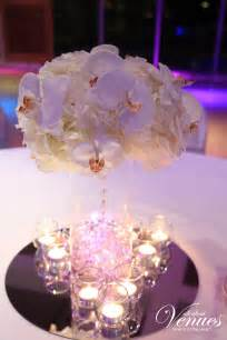 wedding decorations wedding decoration hire sydney