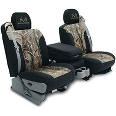 Autozone Camo Floor Mats by Realtree Outfitters Camo Car Truck Suv Front Rear Floor