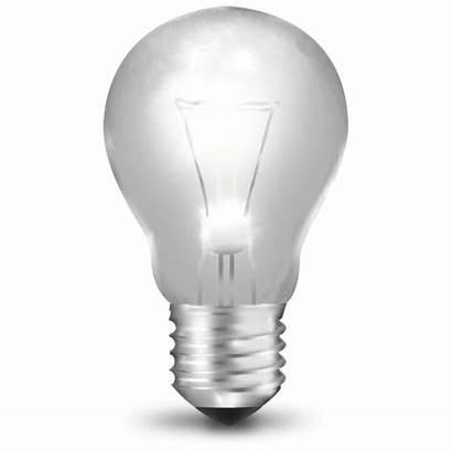 Icon Lights Lampada Render Icons Lanterna Acessa