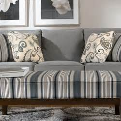 Ashley Furniture HomeStore Meubelwinkels Pineville NC