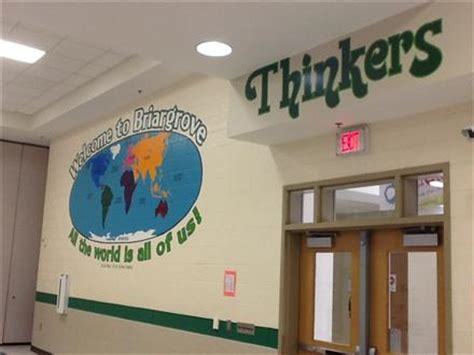 Hisd Employee Help Desk by Briargrove Elementary School Homepage