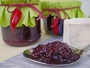 Rezepte Mit Schwarzen Johannisbeeren : chutney mit schwarzen johannisbeeren und birne rezept mit ~ Lizthompson.info Haus und Dekorationen