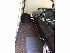 1966 Chevrolet Caprice For Sale In Danville  Nh