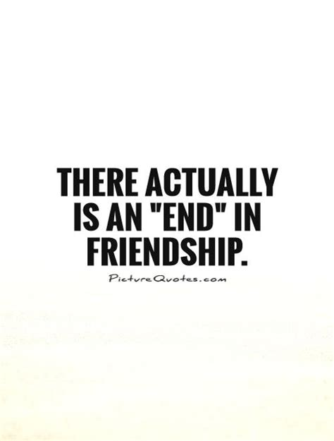 friendship quotes  sayings quotesgram