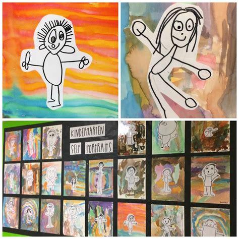 kinderart elementary art lesson plans projects  grade