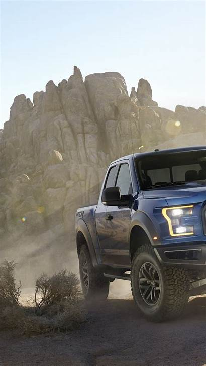 Ford Wallpapers Iphone Raptor Trucks Pc F150