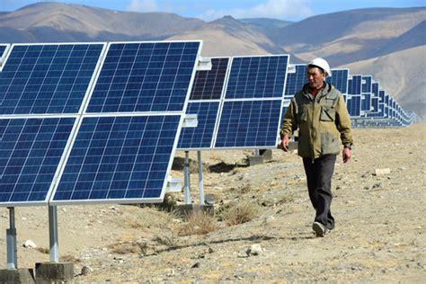 Солнечные панели в горноалтайске. сравнить цены купить промышленные товары на маркетплейсе