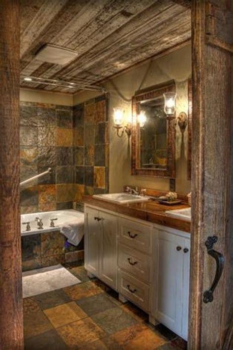 Badezimmer Fliesen Unempfindlich by 97 Besten Fliesen Bilder Auf Fliesen
