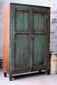 Deposit Reserved for Shari Vintage Distressed Kitchen
