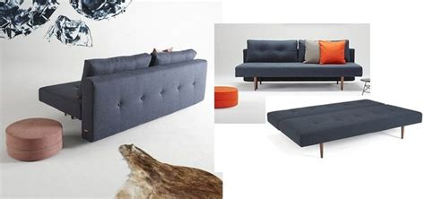 Best Sleeper Sofa Brands by What Is The Best Sleeper Sofa Brand Quora