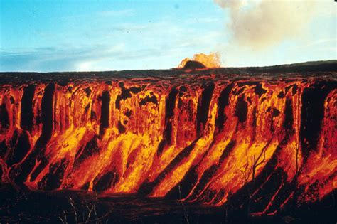 the truth about lava flows in hawaii free candie