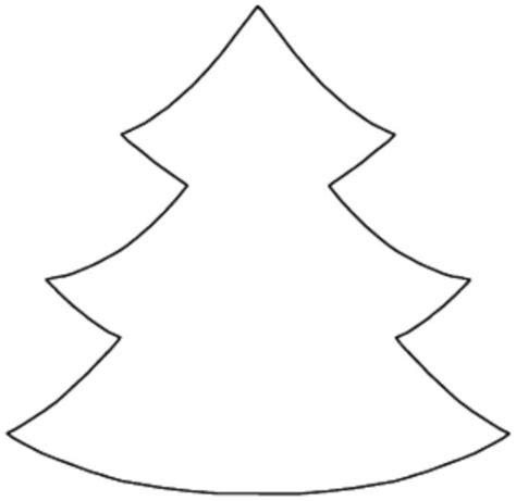 plantilla árbol de navidad para imprimir pin de paula eddy en navidad pinos de navidad navidad y