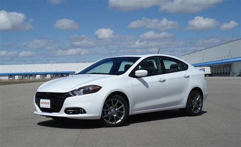 Dodge Dart Sxt Review by 2014 Dodge Dart Sxt Review Car Reviews