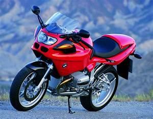 Fiche Moto 12 : bmw r 1100 s 2004 fiche moto motoplanete ~ Medecine-chirurgie-esthetiques.com Avis de Voitures