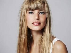 Welche Haarfarbe Passt Zu Blauen Augen : blonde haare tipps und frisuren f r ein strahlendes blond ~ Frokenaadalensverden.com Haus und Dekorationen