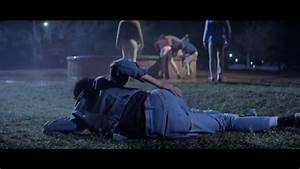 The Outsiders *Johnny* - YouTube