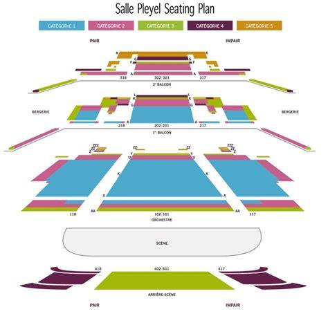 orchestre de salle pleyel tickets salle pleyel tickets tickets buy tickets