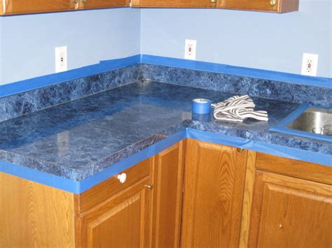 Kitchen Table Decor Ideas - epoxy kitchen countertops collection also countertop for new with epoxy resin countertops