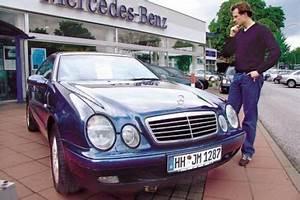 Mercedes Hamburg Gebrauchtwagen : eine berlegung wert ~ Jslefanu.com Haus und Dekorationen